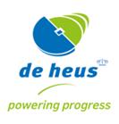 logo_deheus