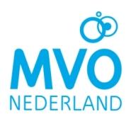 MVO-Nederland