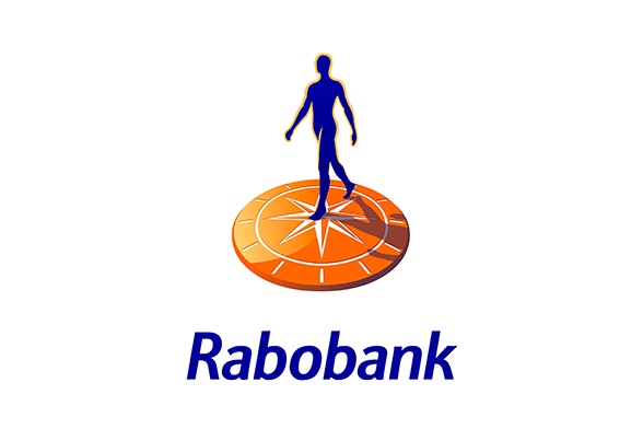 Rabobank Banking For Food Strategy
