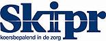 skipr-logo