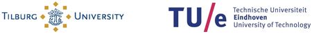 TiU-TUe