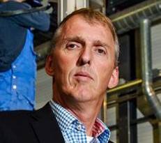 Manfred-van-Kalkeren