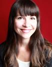 Dr. Amanda Shantz NA