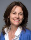 Mw. Anita Klaver
