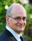 Prof.dr. Arjan van Weele