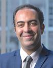 Prof. Arman Eshraghi