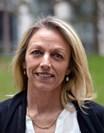 Mw.prof.dr. Carla Koen