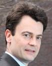 Prof.dr. Christoph van der Elst