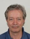 Cyriel Houben