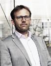 Dhr. David de Jong