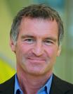 Prof.dr. Eddy Vaassen RA