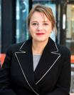 Mw.prof.dr. Edith Hooge
