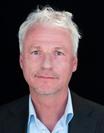 Dhr. Erik Reijtenbagh