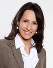 Ms. Fabiana Diaz-Gufler