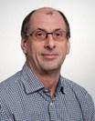 Prof.dr. Filip Caeldries