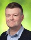 Dr. Frank Elsweier