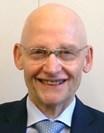 Prof.dr. Frans van Eijnatten