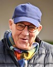 Prof.dr. Fred Vlotman