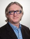 Adj. Prof. Geert Desmet