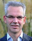 Prof.dr. Geert Duysters