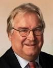 Prof.dr. Geert Heling