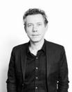 Dhr. Geoffrey van Meer