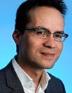 Prof.dr. Hajo Reijers