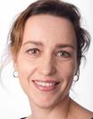 Heleen Aarts