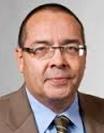 Prof.dr. Helmut Krcmar