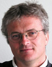 Prof.dr. Henk Roest