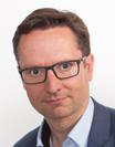 Dr. Igor Loncarski