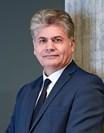Prof.dr. Jalal Ashayeri