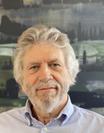 Prof.dr. Jan de Vuijst