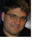 Dr. Joerg Raab