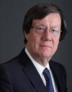 Dr. John Borking
