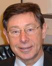 Prof.dr.ir. Kees Mouwen