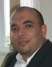 Prof.dr. Khelifa Mazouz