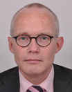 Prof.dr. Louis Houwen