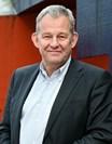 Prof.dr. Marc Vermeulen