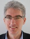 Dr. Marcel Lever