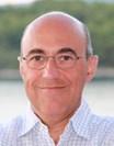Marco Da Rin