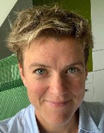 Mw.dr. Margriet van der Sluis PhD