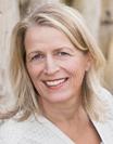 Mw. Marianne Janssen Drs.