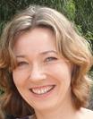 Mw.dr. Marianne van Woerkom