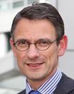 Dr. Martijn Dekker