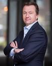 Drs. Martijn Imrich