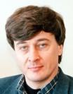 Dr. Martin Smits MIM MD