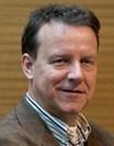 Michiel Schoemaker