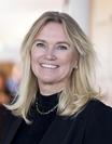 Mw.prof.dr. Mijntje Lückerath