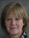 Nicolette van Gestel